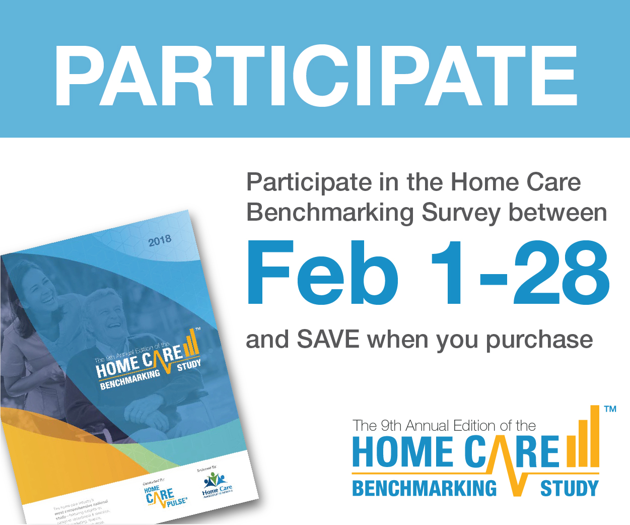 Home Care Pulse Benchmarking Study